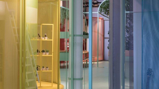 mini living studiomama color tortona diariodesign