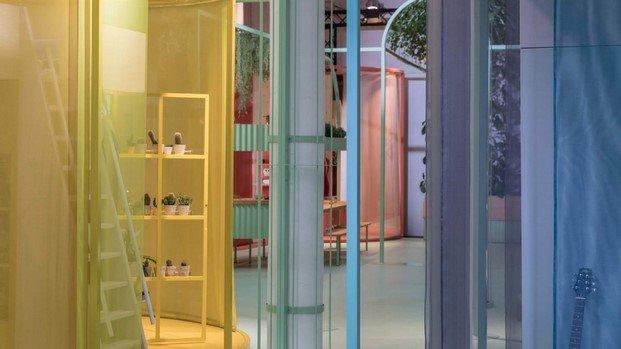 mini living studiomama color tortona diariodesign