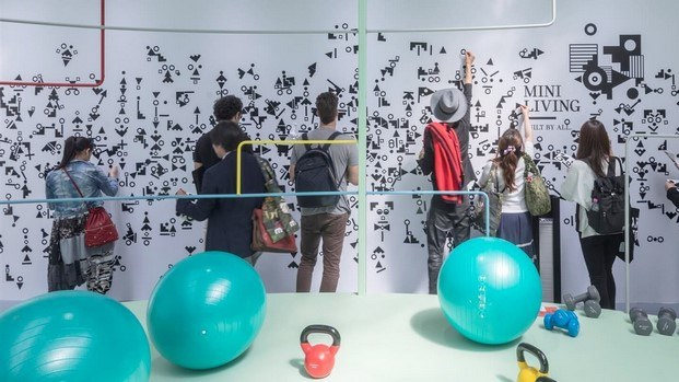 tortona milan design week 2018 diariodesign