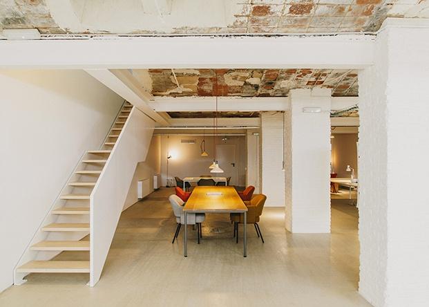 montoya la mejor arquitectura 2018 diariodesign