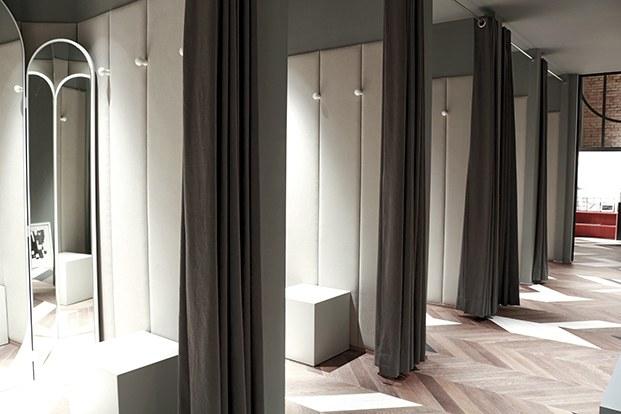 poppyns concept stores valencia diariodesign