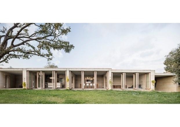 premios fad diariodesign arquitectura casa 1413