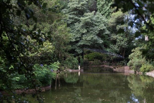 premios fad diariodesign intervenciones efimeras pavilhao do lago