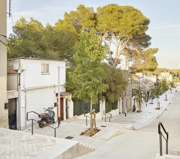 premios fad diariodesign ciudad y paisaje turo de la rovira
