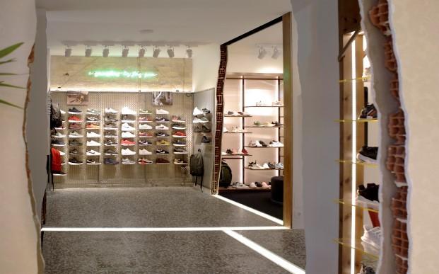 la tienda legit especializada en sneaker en valencia diariodesign