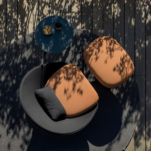 twins de mut para expormim muebles para terraza diariodesign