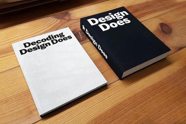 Barcelona Design Week 2018 diariodesign elissava design does
