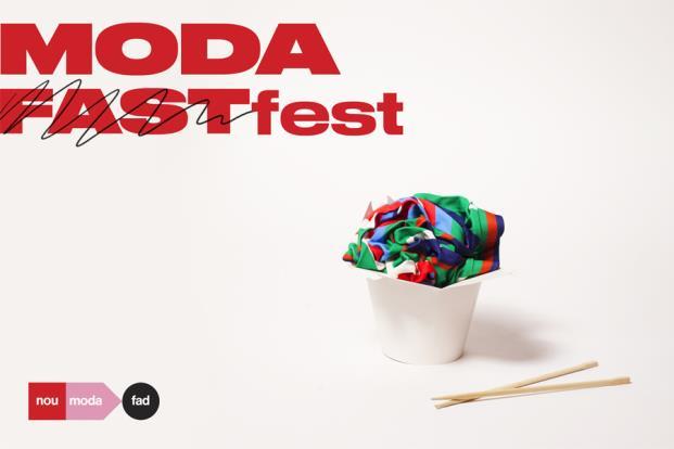 Barcelona Design Week 2018 diariodesign moda fest