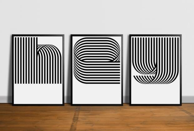 Print Hey Studio