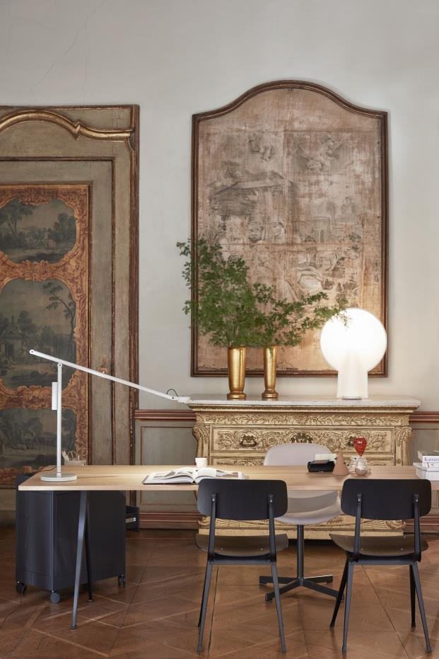 Hay sono wework milan 2018 palazzo clerici diariodesign
