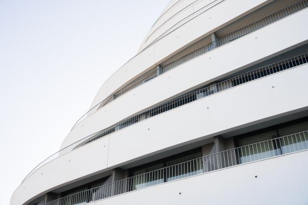 ME-Sitges-Tragamar-Hotel-Lagranja-diarioDESIGN-fachada