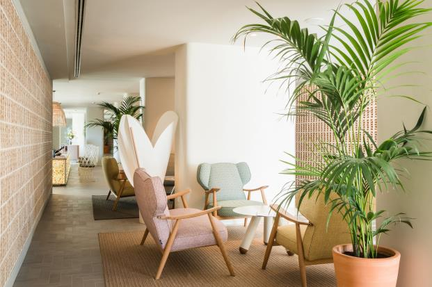 ME-Sitges-Tragamar-Hotel-Lagranja-diarioDESIGN-interiorismo