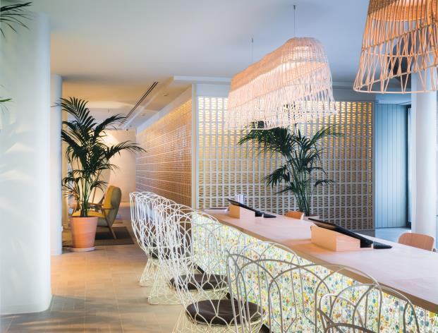 ME-Sitges-Tragamar-Hotel-Lagranja-diarioDESIGN-bar