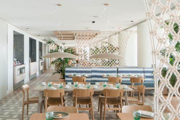 ME-Sitges-Tragamar-Hotel-Lagranja-diarioDESIGN-restaurante
