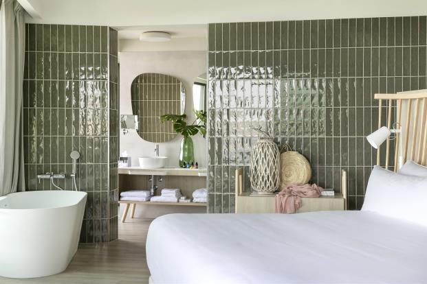 ME-Sitges-Tragamar-Hotel-Lagranja-diarioDESIGN-habitacion-bano