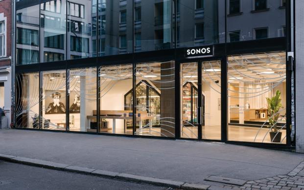 Tienda-Sonos-en-Berlin-diariodesign