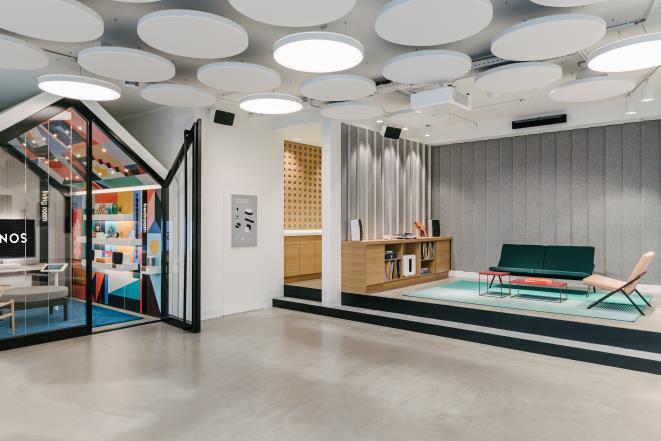 interior-sonoc-concept-store-berlin-diariodesign