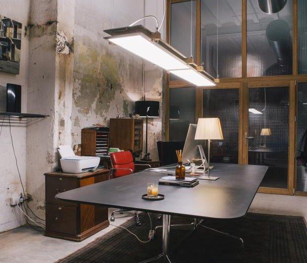 Interior-oficina-en-El-Raval-diariodesign
