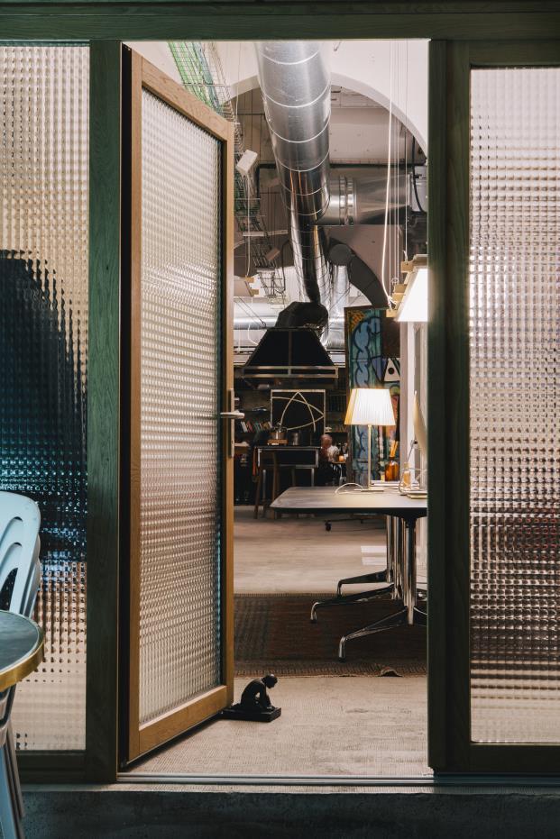 puerta-de-vidrio-translucido-textura-diariodesign