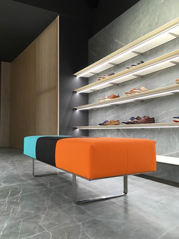 zapatos-tienda-tascon