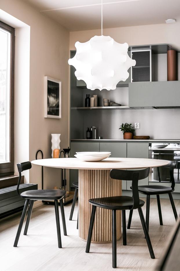 apartamentos mono diariodesign