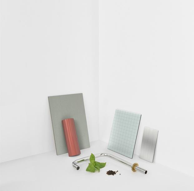 apartamentos mono sostenibilidad funcionalismo escandinavo diariodesign diariodesign