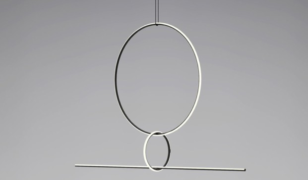 arrangements lampara anastassiades diariodesign