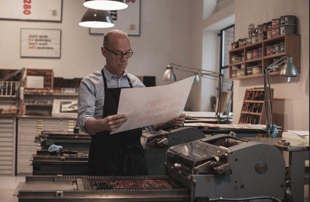 erik spiekermann tipografias bauhaus adobe diariodesign