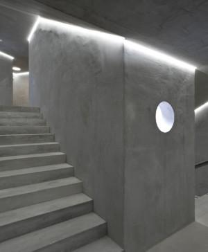 ganadores fad arquitectura ff top 5 diariodesign