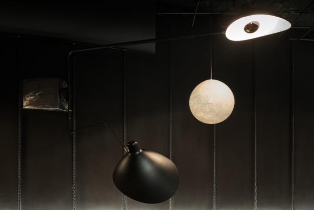 nan trasno diariodesign lamparas