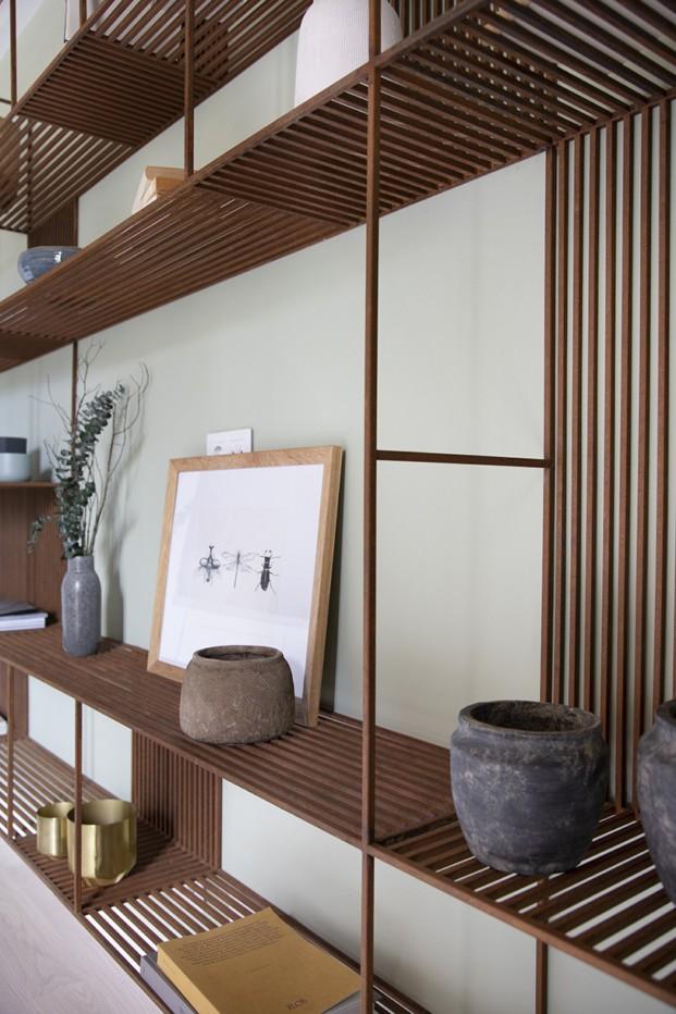 mueble oxido salon detalle noe prades diariodesign