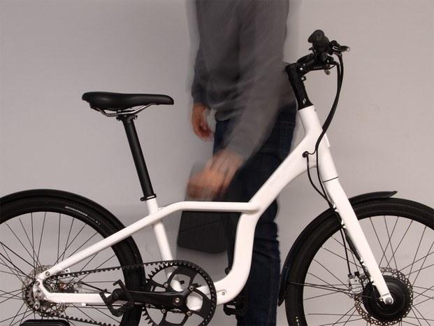 oh_24 bicicleta delta oro 2018 diariodesign