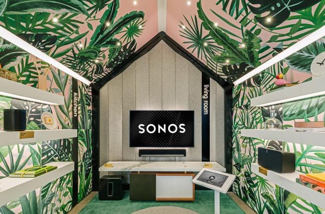 lena-petersen-sonos-berlin-diariodesign