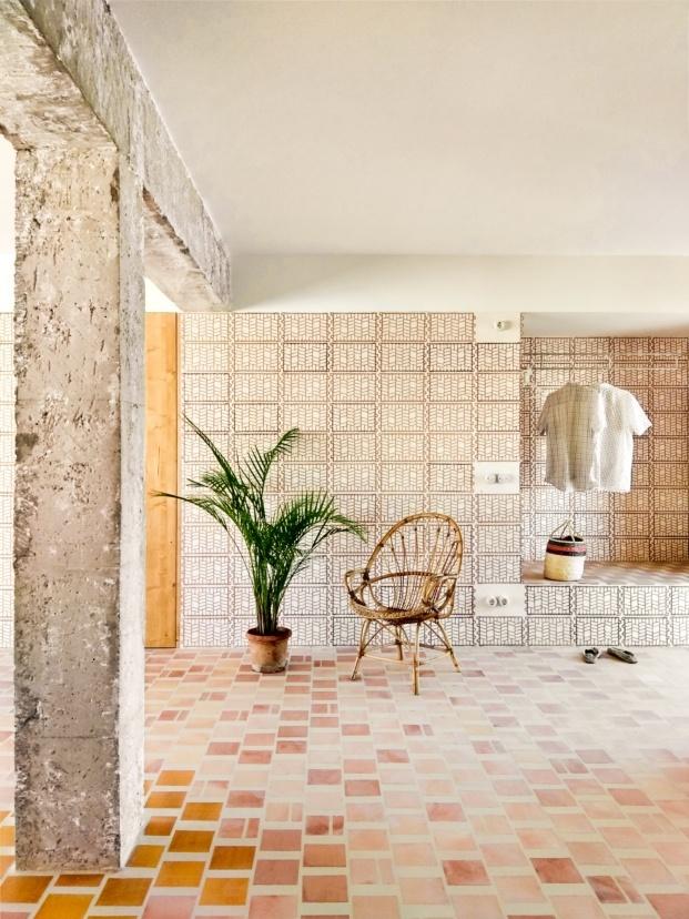 ted a arquitectes can picafort premios fad 2018 diariodesign apartamentos