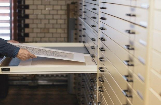 tipografias archivo bauhaus diariodesign