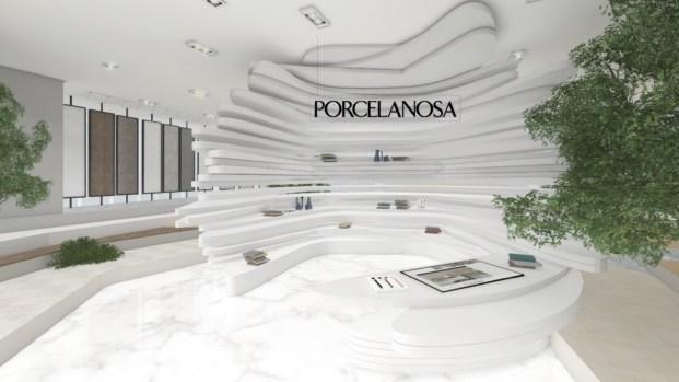 xi premios porcelanosa diariodesign kiga