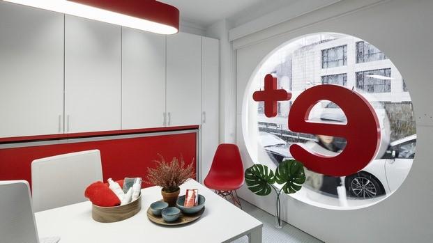 Interior-despacho-asesoramiento-nutricional-farmacia-eibar