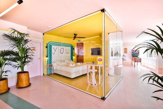 proyecto-suite-habitacion-de-cristal-hotel-paradiso-ibiza-estilo-miami-art-deco-diariodesign