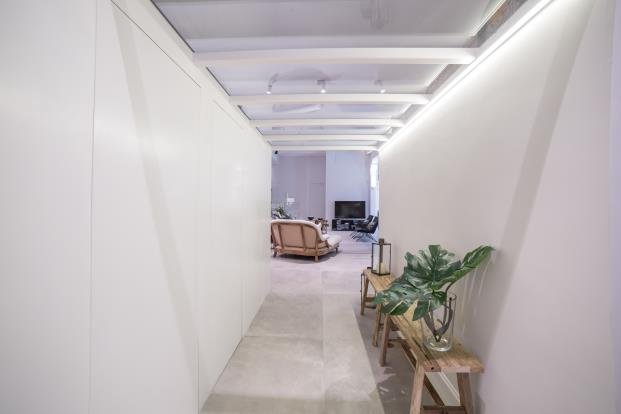 entrada-loft-reformado-diariodesign