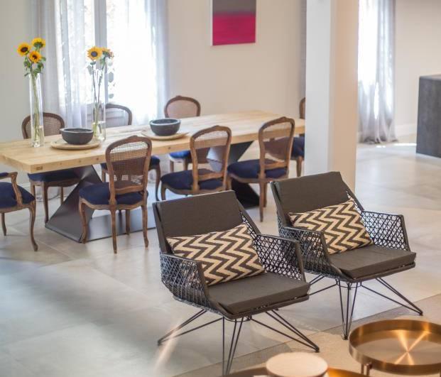 mesa-comedor-madera-estructura-hierro-diariodesign