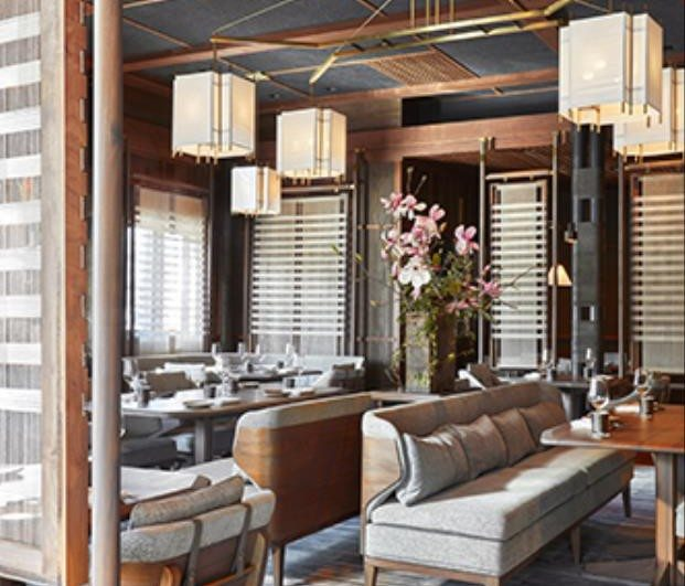Interiorismo-restaurante-oriental-diarioDESIGN