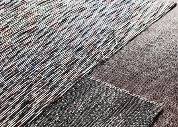 bolon alfombras grasso diariodesign