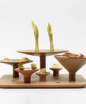 bosque iñaki remiro restaurante mugaritz diariodesign