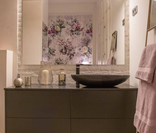 baño-lavabo-pica-nergro-diariodesign