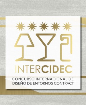 concurso contract intercidec diariodesign