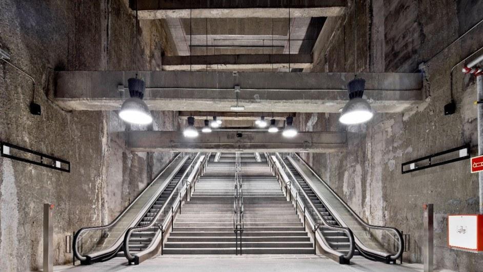 estacion metro convocatoria premios ascer 2018 diariodesign