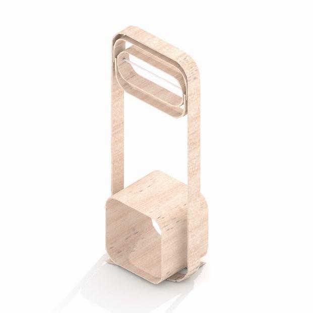 lucky loop belen moneo producto fresco 2018 diariodesign