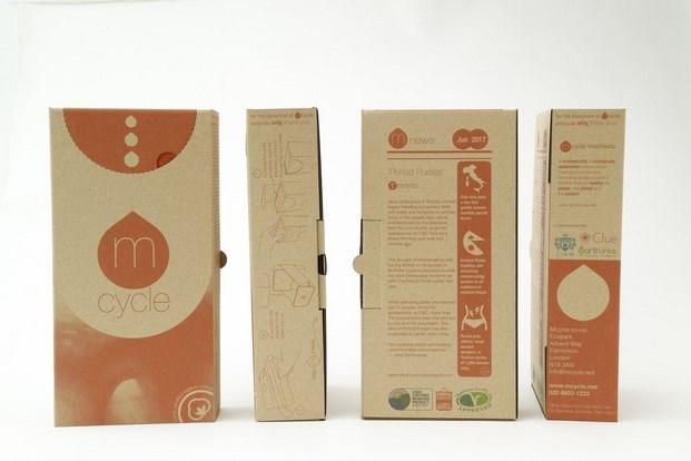 mcycle cajas de carton diariodesign