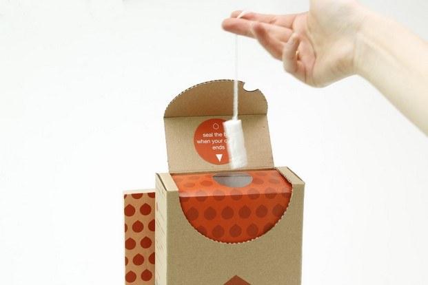 mcycle cajas carton reciclado diariodesign