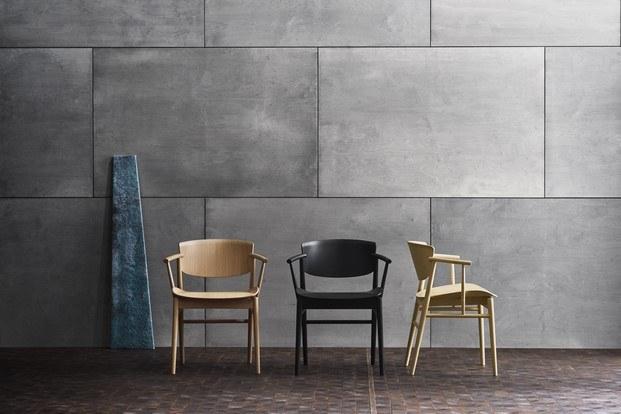 n01 silla nendo fritz hansen modelos diariodesign